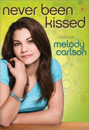 the dating games 1 first date the dating games book 1 carlson melody